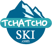 Tchatchoski.com